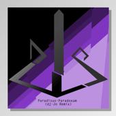 Paradisus-Paradoxum (Remixes) [feat. CircusP & MYULee] - EP