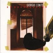 Giorgio Conte - Cannelloni
