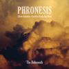 The Behemoth - Phronesis, Julian Argüelles & Frankfurt Radio Big Band