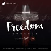 Dengan Apa Kan Kubalas (Live) - Symphony Worship