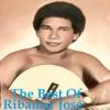 Ribamar Jose