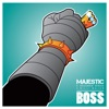 Icon Boss - Single