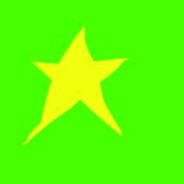 Twinkle Twinkle Little Star #2
