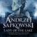 Andrzej Sapkowski & David French - translator - Lady of the Lake (Unabridged)