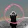 DGAF (feat. Shiloh Dynasty) - Noah Slee