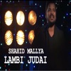 Lambi Judai Single