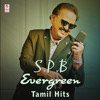 S P B Evergreen Tamil Hits