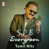 S P B Evergreen Tamil Hits