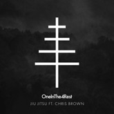 Jiu Jitsu (feat. Chris Brown) - Single