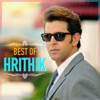 Best of Hrithik