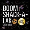 Boom Shack A Lak Remixes Single