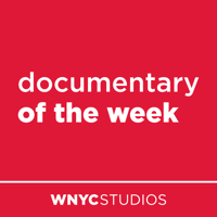 Documentary of the Week podcast