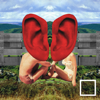 Clean Bandit - Symphony (feat. Zara Larsson) artwork