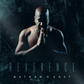 Nathan East - Until We Meet Again
