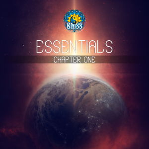 Various Artists - Essentials Chapter 1