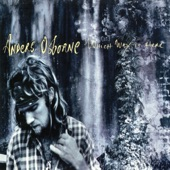 Anders Osborne - A Place Called Home