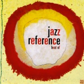 Louis Armstrong - La vie en rose (2001 Remastered Version)