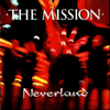 Neverland - The Mission