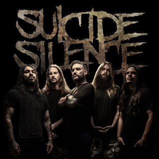 suicide silence no pity for a coward free mp3