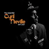 Cyril Neville - The Blues Is Here To Stay (Feat. Taj Mahal)