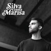 Silva - Não Vá Embora grafismos