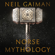 Neil Gaiman - Norse Mythology (Unabridged)