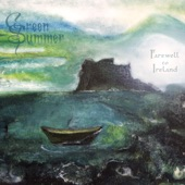 Green Summer - Gleipnir