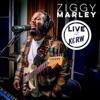Ziggy Marley Live at KCRW