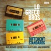 Different Standards, Lo Greco Bros