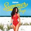 Summer Days - Single, Inna