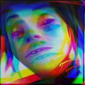 Gorillaz - Andromeda (feat. DRAM) [Bonobo Remix]
