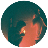 Filibuster - EP