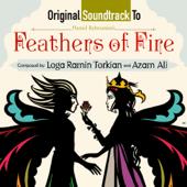 Feathers of Fire (Original Soundtrack)