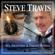 Randy Dandy O - Steve Travis