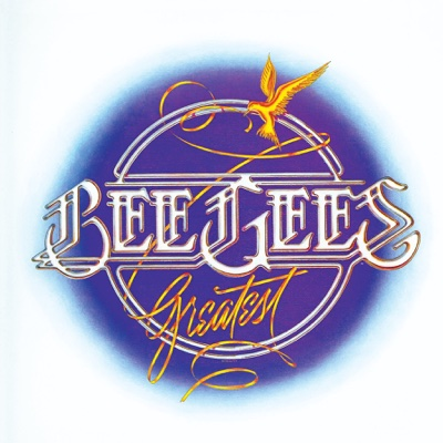 Greatest - Bee Gees album