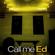 Ed Napoli - Call Me Ed