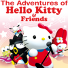 The Adventures of Hello Kitty & Friends (Soundtrack from the Animated TV Series) - Hello Kitty