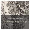 Cover Sideways Eight (Ruede Hagelstein Remix)