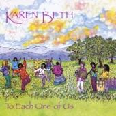 Karen Beth - Womanspirit Rising