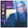 Anderson Freire Live Session