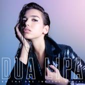 Be the One (Netsky Remix) - Dua Lipa