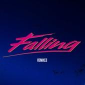 Falling (Remixes) - Single