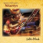 Shanta Nurullah's Sitarsys - Rapprochement
