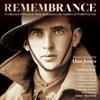 James Morrison - The Last Post artwork