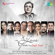 Yeh Tera Ghar Yeh Mera Ghar - Anup Jalota, Sukhwinder Singh, Shaan, Richa Sharma, Jaspinder Narula, Chandan Das, Madhushree & Sumeet Tappoo