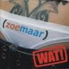 Wat! - EP