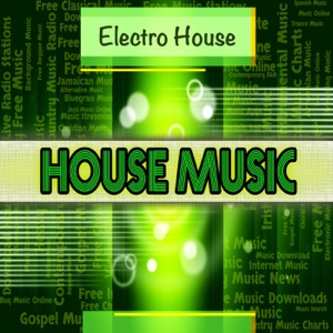 Electro House - Shifting Gears