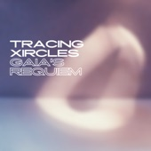 Tracing Xircles - Lost Illusions