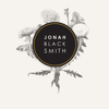 Jonah Blacksmith - Jonah Blacksmith
