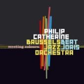 Philip Catherine - Piano Groove